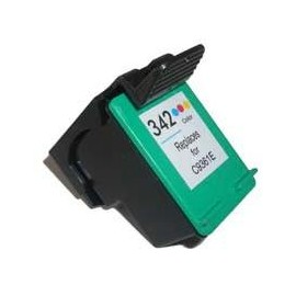 10ML Rig,a Colori HP Deskjet 5440/D4160/PSC 1507 - C9361E