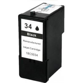 """20ml  RIG.FOR Lexmark X5250 X8350 Z810 Z818 N""""1¤734"""