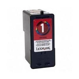 N,1 RIG.FOR LexmarkX Z735 X2350