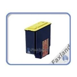 FJ31 RIG.FOR Olivetti Fax-Lab 95/100/M100/S100/115/120/S120