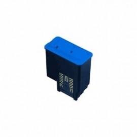 B0702 FJ63 Compatibile Olivetti Fax_Lab 610, 630 450 pagine