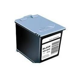 Rig.Samsung FAX SF 330/331/335T/340/345TP/360 -Nera M40