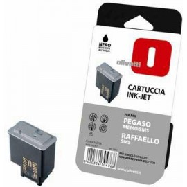 Compatibi Nero Telecom Fax RAFFAELLO PEGASO MEM SMS  705099