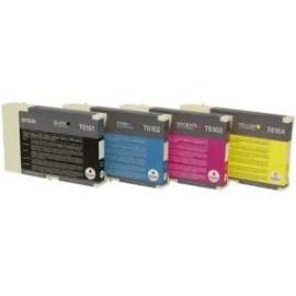53ml Pigment B300,B310N,B500DN,B540DN-C13T616300Magente