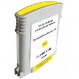 28ML Compatible HP Officejet PRO 8000W,PRO 8500W.C4909AE