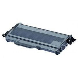 Toner Com for Brother HL-L2300,DCP-L2500,MFC-L2700-1.2K