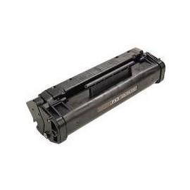 Rig.Canon  L220/L240/L250/L260,HP 5L 6L-2,7K FX 3HPC3906A