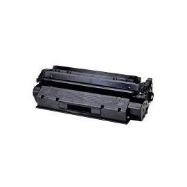 Rig Canon Fax L380/L380S/L400 D320 D340 -3.500 P T ( S35 )