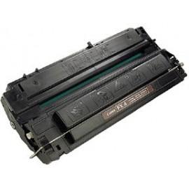 Toner Nero Rigenerato Canon FAX L800/L900 4.000 Pagin FX 4