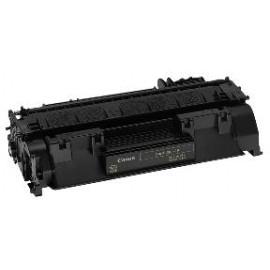 Toner rigenerato Nero per Canon MF 6680 DN.  5K