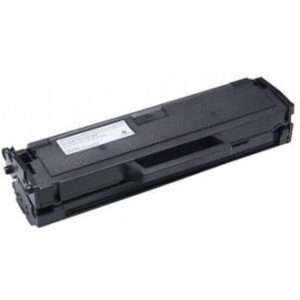 Toner rig for Dell B1160W B1165NFW-1.5K593-11108