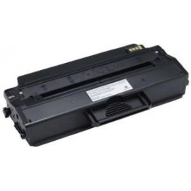 Toner rig for Dell B1260DN,B1265DN,B1265DFW-2.5K593-11109