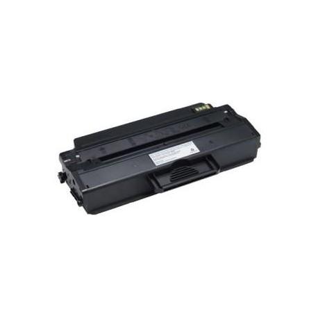 Toner rig for Dell B1260DN,B1265DN,B1265DFW-2.5K593-11109