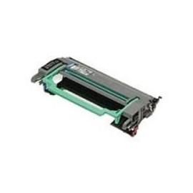 Tamburo Rigenerato EPN EPL 6200L/6200 M1200-20K S051099