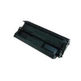 Black Rigener per Epl N2550 T,N2550 DT,N2550 DTT.10K S050290