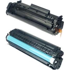 Rig.HP Laser 1010/1012/1015/1020/1022-2K Q2612A/FX10/703