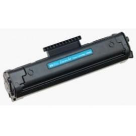Rigenerato HP Laser Jet 1100/1100A/3200-2.500 Pagine  C4092