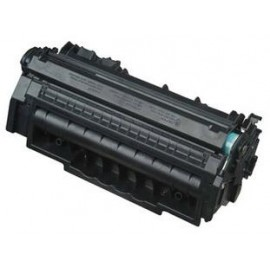 Rig for Canon715 3310,3370,HP P2014,P2015D,P2015N,P2015X.3K