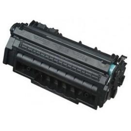 Rig for Canon715H 3310,3370,HP P2014,P2015D,P2015N,P2015X.7K