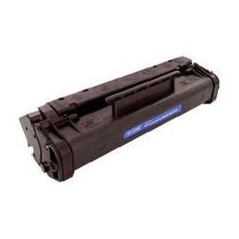 Toner Rig.HP 5L/6L/3100/3150 Canon Fax  L200-2.5KC3906AFX3