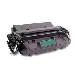 Toner Rig Con Chip HP Laser Jet 2300XX -6.000 Pagine Q2610A