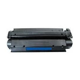 Rig Con Chip HP Laser Jet 1300/1300N-4.000 Pagine Q2613X