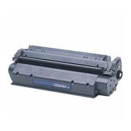 Toner Rigenerato HP Laser Jet 1150-2.500 Pagine Q2624A
