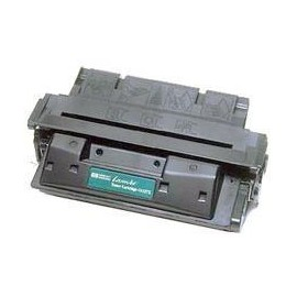 Rigenerato HP Laser Jet 4000XX/4050XX-10.000 Pagine C4127X