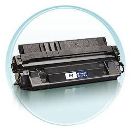 Toner Rig.HP Laser Jet 5000/5100XX-10.000 Pagine C4129X