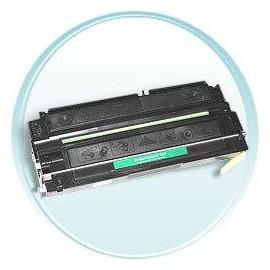 Rigenerato HP Laser Jet 4L/4ML/4MP/4P-3.500 Pagine 92274