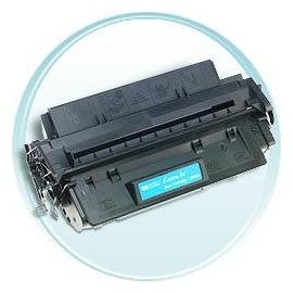 Rigenerato HP Laser Jet 2100XX/2200XX-5.000 Pagine C4096A