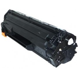 Rig Canon Lbp 3010  3100  HP P1005, P1006-1.5kCAN712 CB435A