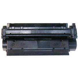 Rig.HP Laser Jet 1000/1000W/1005W/1200-2.500 Pagine C7115A