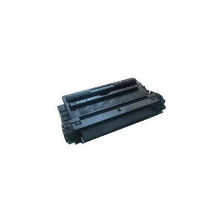 Con Chip HP LASER 5200 Canon lbp 3500-12.000 Pagine Q7516A