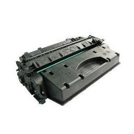 RIG.For HP P2050,M401,LBP 6300 6.3K CE505X-CF280X-CANON 719H