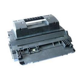 Rig per HP Laserjet P4014 P4015 P4515 10.000 pagine- CC364A