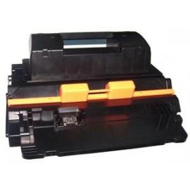 Rig per HP Laserjet P4015XX P4515XX  24.000 pagine- CC364X