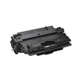 Rig.con chip per HPM5025 MFP, M5035 MFP 15.000 pagin Q7570A