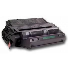 Nero Rigene per Canon Lbp 3260, HP 8100,8150,8100N,8150N,20K