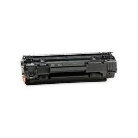 Rig Black per hp p1560 Canon 4420 -CRG326/128/328/728  2.1K