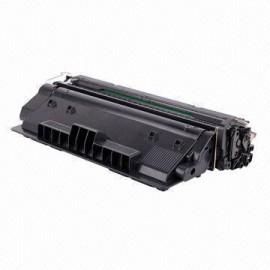 Rigenerate for HP Laserjet Enterprise M715,M715DN,M715XN-10K