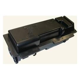 Toner Rig Kyocera FS 1000/1000+/1010/1050-6.000 PagineTK 17