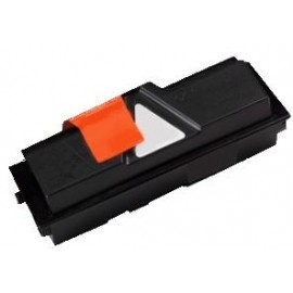 Toner rig for Kyocera FS 1028,FS1128,1300,1350-7.2K- TK-130