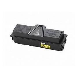 Toner Com Kyocera FS103,FS1130,M2030DN,M2530DN-3K1T02MJ0NL0
