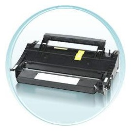 Rig.Lexmark OPTRA-E310/312/312L ML-5200--6,000 Pag 13T0101