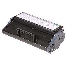Black Rig  for Lexmark Optra E 320,E 322 -6.000pag - 08A0478