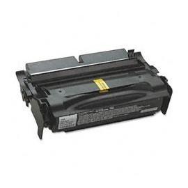 Toner rigenerate Lexmark Optra T430,T430D,T430DN.12K12A8425
