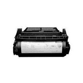 Rig forLexmark Optra T630,T632,T634, T630N,T632N.21K12A7462