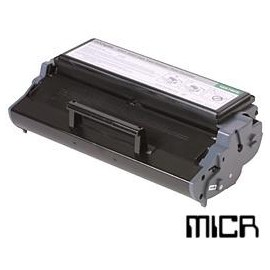 Rigenerate for Lexmark Optra E 321,E220,E323N-6K12A7405