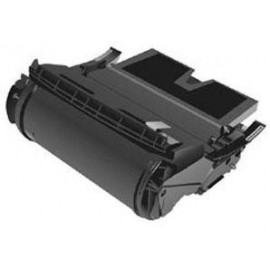 Rigenerate for Lexmark Optra T520,T522,X520,522-20K12A6835